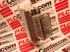 SANREX SPU-2030 ( SCR CONTROLLER 30AMP 100-220V ) -Image