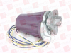 HONEYWELL C7061A-1012 ( FLAME DETECTOR, ULTRAVIOLET, 120VAC, 3/4 INCH MOUNTING, 50/60HZ ) -Image