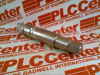 WECO FMC-3229392 ( BUTTERFLY VALVE STEM 12/12N 12IN 316SS ) -Image