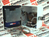 REYNOLDS EQUIPMENT COMPANY 323-PT-LVC ( ELECTRONIC GAS VOLUME CORRECTOR W/TRANSDUCER ) -Image