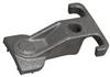 Custom Cast Vehicle Parts -Image