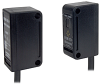 BYD Series Photoelectric Sensors -- BYD3M-TDT