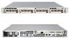 A+ Server -- 1020S-8 / 1020S-8B - Image