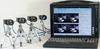 Streampix 5-PrePost Multi Camera Troubleshooting -- View Larger Image