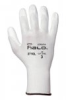 Halo High Performance Gloves & Sleeves (1 Pair) -- 3710