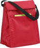 Lucky Lunch Bag -- 1690 - Red