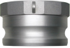 Cam & Groove Couplings: Part A - Image