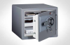 Combination FIRE-SAFE® -- OS0417