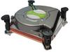 Server CPU Coolers -- K2