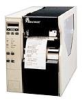 Zebra Xi Series 140XillIPlus - label printer - B/W - direct thermal / thermal transfer -- 140-7A1-00000