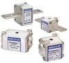 PSC Semiconductor Fuses - European Square Style -- A070URD33KI0500