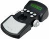 Interactive Control Center Joystick - Image