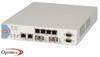 Compact Terminal Multiplexer -- Optimux-1550