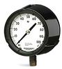Ashcroft Duragauge® Pressure Gauge -- 1279