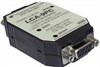 Load Cell Amplifier Signal Conditioner with DB9 Connectors -- LCA-9PC - Image