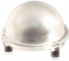 Optics - Lenses -- 1621-1054-ND - Image