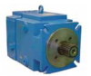 Piston Motors -- Hydrokraft MV(F)X and MF(F)W