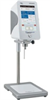 First Touch Viscometer -Image