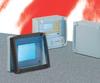 BOCARD System Enclosure -- BCD 160 - Image
