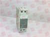INVENSYS TE10S/16A/240V/HAC/00 ( RELAY SOLID STATE 16AMP 240VAC 47-63HZ ) -Image
