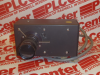INEX INC 155-416-001 ( VISION SYSTEM ASSEMBLY ) -Image