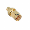 Coaxial Connectors (RF) - Adapters -- 732-14237-ND -Image