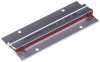 Wirewound Power Resistor -- WFH Series