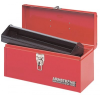 Tool Boxes -- T9HB323147 - Image