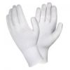 Thermal Gloves & Liners(1 Dozen) -- H3677