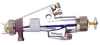 Compact Automatic Spray Guns -- PILOT WA XV - Image