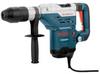 Bosch 11264EVS Sds-Max Rotary Hammer 1-5/8