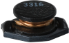 Fixed Inductors -- M9701CT-ND -Image