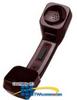 Ameriphone - Clarity PTT-KM-EM80RP Push-To-Talk Telephone.. -- 50846-001 - Image