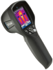 FLIR Thermal Imager -- OSXL-I Series