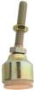 Steel HD w/ Vibration Pad -- LPS-1140 - Image