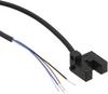 Optical Sensors - Photointerrupters - Slot Type - Transistor Output -- 1110-2312-ND -Image