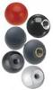 Ball Knob -- BKAW10