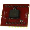 Evaluation Boards - Sensors -- 551-1059-ND