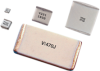 Voltronics, Non-Magnetic High Q Multi-Layer Capacitors
