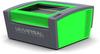 Free Standing Laser Platform -- VLS2.30