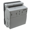 Controllers - Programmable Logic (PLC) -- 277-2648-ND -Image
