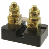 Chassis Mount Resistors -- 3020-01100-0-ND - Image