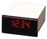 Tachometers / Line Speed meter, RS Series - Image