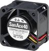 Standard Fan San Ace 40 -- 109P0412G3013