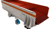 Grizzly Vibratory Feeders