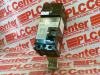 MOLDED CASE CIRCUIT BREAKER 600V 25A -- FH26025BC