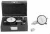 Connector Gage Kit -- A007A - Image