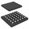 Linear - Amplifiers - Audio -- 296-36633-2-ND
