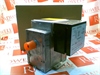 INVENSYS MP-461-600 ( 120VMOTOR90SEC180'S/R W/DRIVE ) -Image