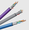 Certified Category Cables -- DNV GL